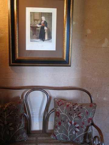 Galería de fotos de Las Águedas - Casa Rural